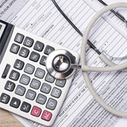 Case Study on Healthcare Accounts Receivable