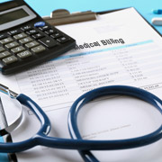 Medical-billing-charge-entry