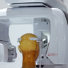 Cone Beam 3D Dental Imaging