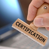 Earn Key Industry Certifications