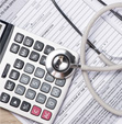 Healthcare Accounts Receivable Case Study