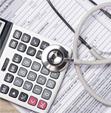 Healthcare Accounts Receivable Case Study