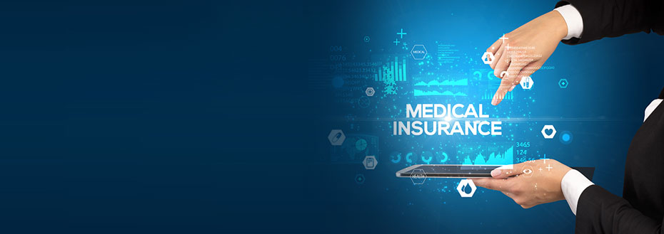 How Much Does it Cost to Outsource Medical Insurance Verification?