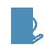 Accounts Receivables (A/R) Management Services