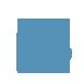 Archive Integration Services