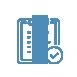 Clinical Documentation Integrity Performance Advisory Services