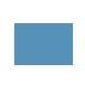 Customized EMR Software Development