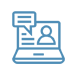 Virtual EMR Services