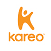 Kareo - Billing and EHR Software