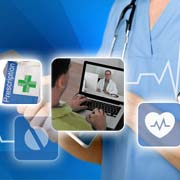 Latest Telemedicine Trends