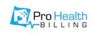 Billing Pro