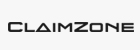 ClaimZone Manager