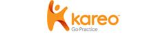 Kareo Software