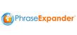 PhraseExpander