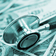 Medical Accounts Receivable Collections