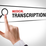 Medical Transcription Trends 2017