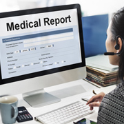 Medical Transcription Trends