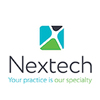 Nextech - Billing and EHR Software
