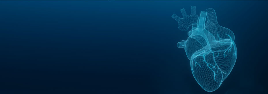 Outsource 3D medical Illustration services