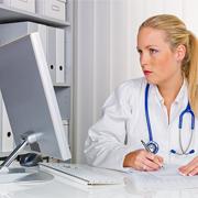 Outsource Ambulance Billing Services