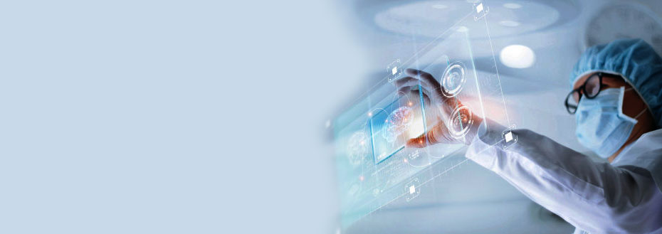 Outsource Ambulatory Surgery EMR Services
