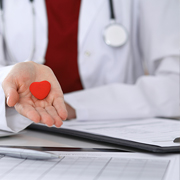 Outsource Cardiology Medical Billing Services