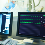 Outsource Cardiology Transcription Services
