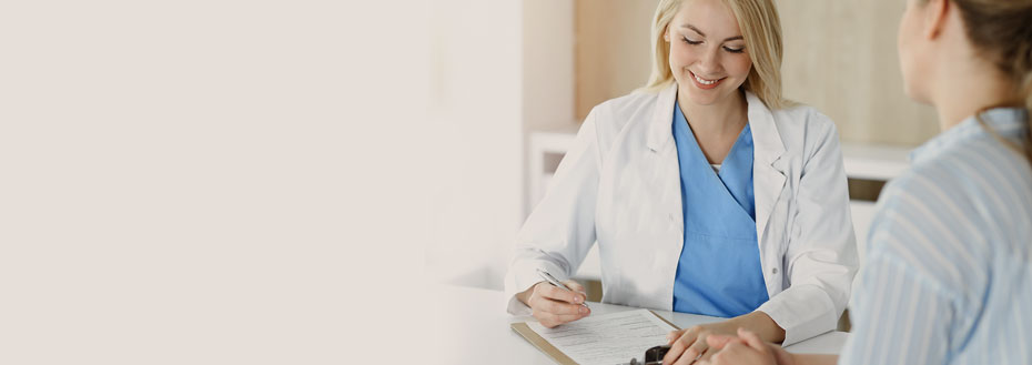 Outsource Clinical Documentation Integrity Services