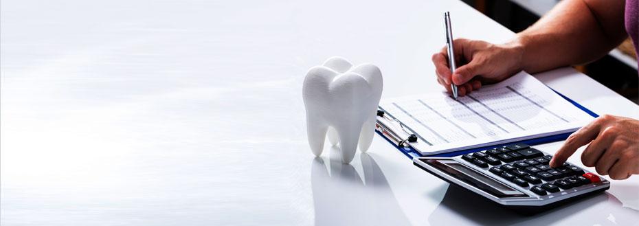Outsource Dental Billing Services