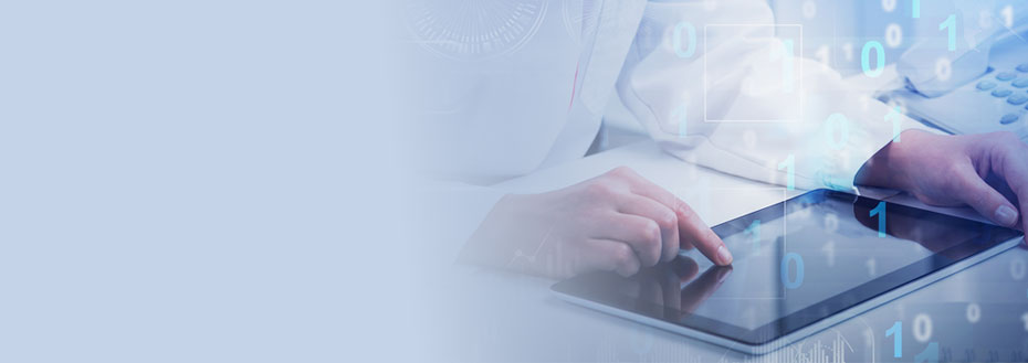 Outsource HCC Medical Coding Services