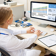 Outsource Healthcare Back-office Support Services for Physicians