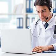Outsource Healthcare Call Center Services
