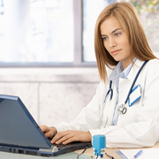 Outsource Healthcare Support Services for Medical Billing Companies