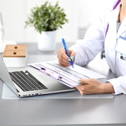 Outsource Healthcare Support Services for Urgent Care Centers
