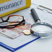 Outsource Hospice Billing Services
