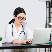 Outsource Internal Medicine Medical Billing Services