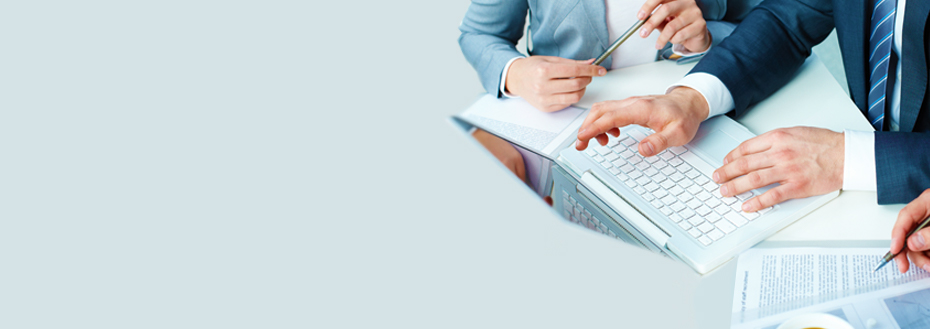 Outsource Managed Care Contracting Services