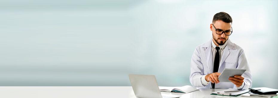 Outsource Medical Billing Software Support
