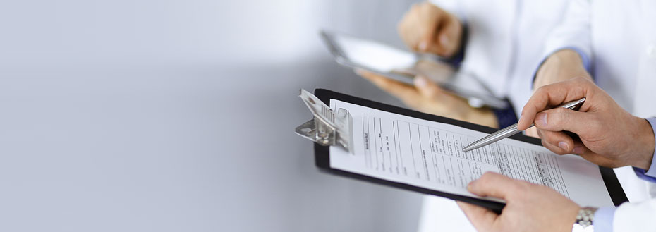 Outsource Medicare Reimbursement Services