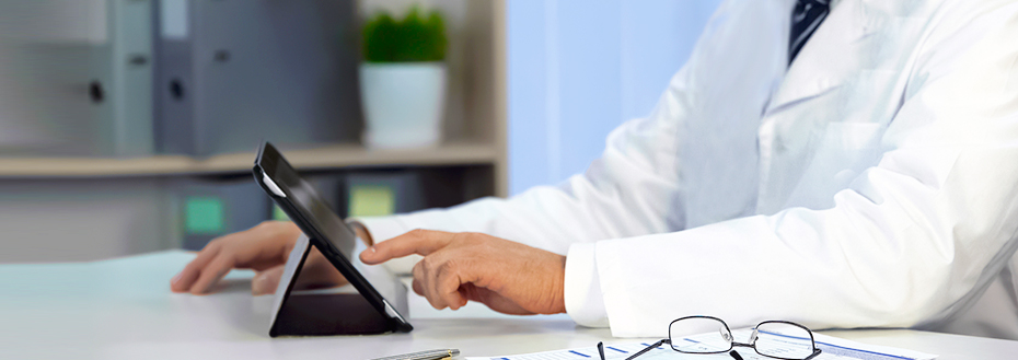 Outsource Nephrology EMR Services