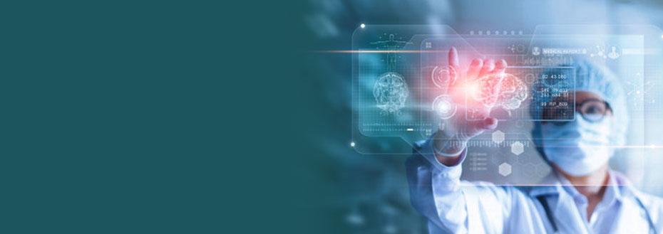 Outsource Neurology EMR Services