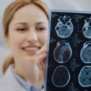 Outsource Neurology Medical Billing Services