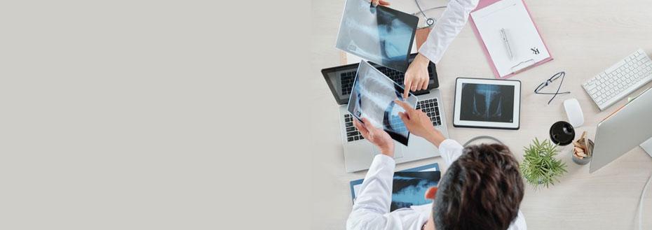 Outsource Pain Management Billing Services