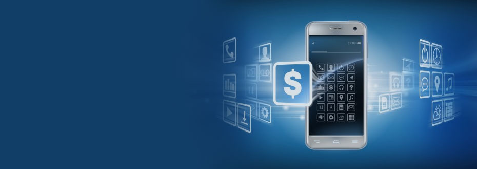 Outsource Payment Accuracy Services