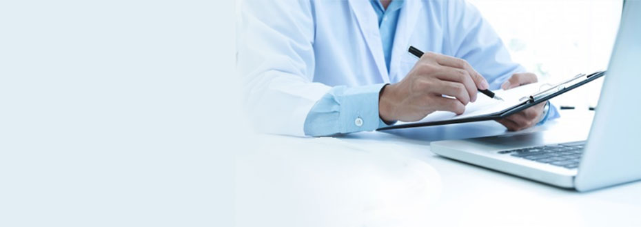 Outsource Personal Injury Billing Services