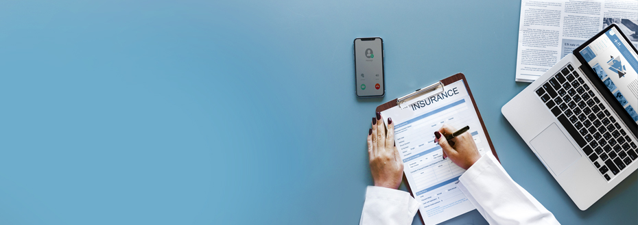 Outsource PPO Health Insurance Claims Repricing Services