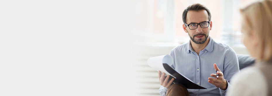 Outsource Psychiatry Transcription Services