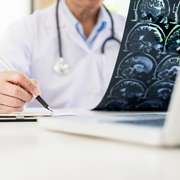 Outsource Radiology Transcription Services