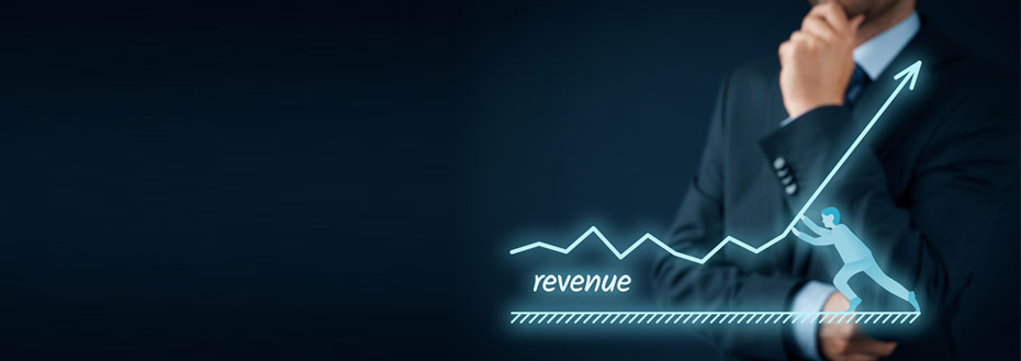 Outsource Revenue Improvement Services
