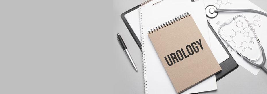 Outsource Urology Transcription Services